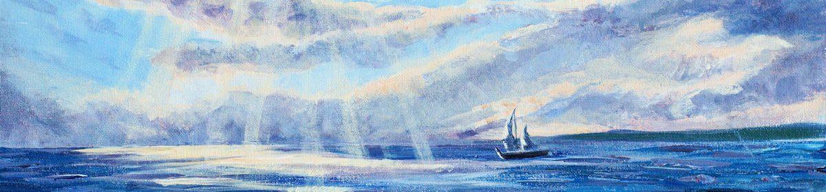 Victoria Clare's Art